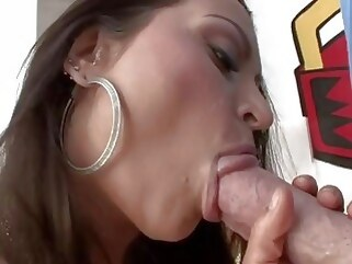 big cock pornhd blowjobs milf